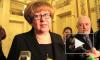 Петербургские депутаты утвердили Ольгу Казанскую в должности вице-губернатора