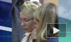 Ходатайство защиты Тимошенко об отводе судьи отклонено