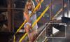 """Фильм """"Мы - Миллеры"""" с Дженнифер Энистон и Джейсоном Судейкисом за второй уик-энд увеличил сборы в 1,5 раза"""
