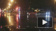 На перекрестке Луначарского и Культуры сбили пешехода