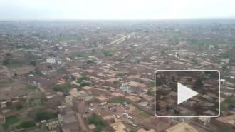 В пакистанском городе Пешавар террористы захватили в заложники 500 школьников, 17 детей убиты