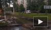 Магазин на Кржижановского превратился в музей воды