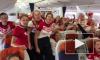 МПК запретил Белоруссии поддерживать российских паралимпийцев