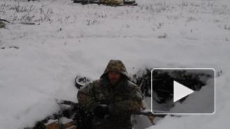 Россия заблокировала решение по ситуации в Мариуполе на Совбезе ООН