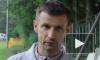 """Сергей Семак хочет получить от """"Зенита"""" контракт на 2 года с зарплатой до 3 миллионов евро"""