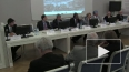 Запись трансляции заключительного дня форума ЮНЕСКО ...