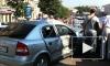 Новые подробности аварии на Аничковом мосту в Петербурге