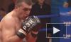 Шокирующее видео убийства двукратного чемпиона по кикбоксингу Джабраила Джабраилова выложили в интернет