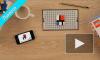 Lego + iPhone = новая жизнь старым играм