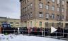 В Москве проходят массовые эвакуации из-за сообщении о минировании