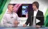 ТехноSapiens-17: про 4G, iPhone 5 и Amazon