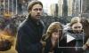 """Зомби-апокалипсис """"Война миров Z"""" с Брэдом Питтом посмотрели 1,3 млн россиян"""