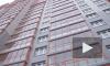 ТСЖ Петербурга будут самостоятельно составлять квитанции за коммуналку