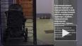 В Красноярском крае задержали особо опасного серийного ...
