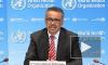 ВОЗ: за сутки в мире выявили рекордное количество заражений коронавирусом