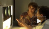 В Минздраве рассказали о новых правилах обязательного медстрахования