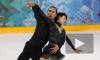 Чемпионат мира по фигурному катанию: Россия остается без медалей