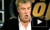 """""""Би-би-си"""" извинились за радикальное высказывание ведущего Top Gear Джереми Кларксона"""