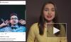 Топ-Instagram: звездный аккаунт Сережи Лазарева