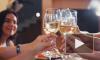 Нарколог рассказал о правилах употребления алкоголя в новогоднюю ночь