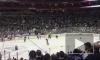 """Фанаты """"Питтсбурга"""" благодарят Малкина за блестящую игру в финале Кубка Стэнли"""