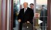 СК: возможно в аварии с Мерседесом Мишарина виноват погибший пенсионер на Волге