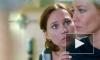 """""""Влюбленные женщины"""": в 5, 6 сериях Екатерина Волкова теряет все, Дарья Екамасова показала своего мужчину"""