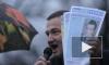 Черный пиар заставил кандидата от ЛДПР агитировать за Сергея Боярского
