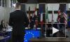 ЕС не считает катастрофу Boeing поводом для санкций против Ирана
