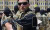 Новости Новороссии: атака на Донецк с нескольких направлений одновременно готовится именно 2 ноября, считают блогеры