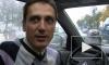 Серьезное ДТП на Октябрьской набережной: Грузовик протаранил легковушку