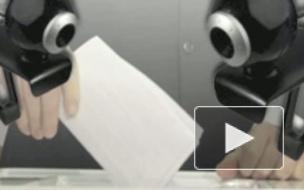 Веб-камеры на избирательных участках протестируют 2 февраля