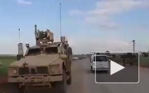 В Сирии задержаны собиравшие информацию о военных объектах РФ боевики