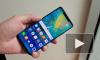 IPhone потерял право называться лучшим смартфоном мира