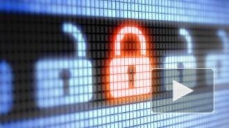 Экстремистские сайты будут блокировать в течение часа без уведомления владельца