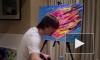 Видео: Дэвид Бушэл снял фильм о художественном таланте Джима Керри