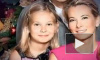 Мария Кончаловская, последние новости на 4 апреля 2014 года: девочка начала выходить из комы самостоятельно
