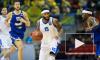 Зенит – Химки: команда Карасева вырвала победу в матче Еврокубка