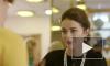 """""""Паук"""": 3, 4 серия выходит в эфир, Марина Александрова прошла школу манекенщиц для сериала"""