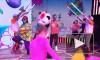Песня петербуржцев Little Big появится в игре Just Dance 2020