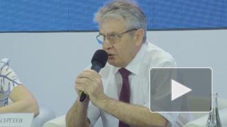 Глава РАН: качество обучения студентов вузов России продолжает падать