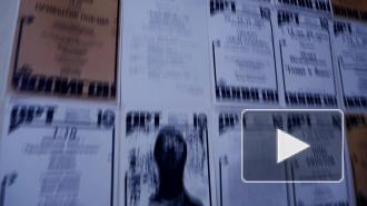 """ВЕСЕННИЙ ГАЛА-ВЕРНИСАЖ в арт-центре """"Пушкинская-10"""""""