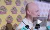 Денис Майданов поздравил зрителей PiterTV с Новым Годом