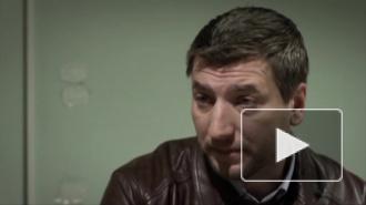 """В сериале """"Ментовские войны"""" 8 сезон получился удачным, в 9,10 сериях Шилов выступает как настоящий герой"""