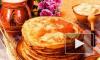 Рецепты блинов на Масленицу: дрожжевые, на молоке, с начинкой и простые - хозяйки демонстрируют все мастерство