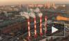 Загрязнение воздуха связано с психическим здоровьем детей