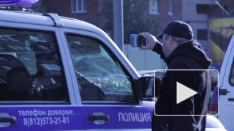 """Очередная """"русская зачистка"""" закончилась задержаниями"""