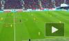 УЕФА открыл дело в отношении сборной Бельгии после матча с Россией