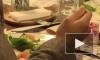 Великий пост 2015: календарь питания по дням, канон Андрея Критского