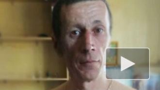 Подробности задержания педофила Литовченко: Украина может не выдать душегуба России из-за политики?